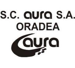 Aura SA
