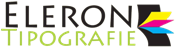 Eleron tipografie Oradea