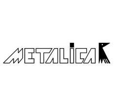 Metalica SA