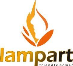 Lampart Trade SRL