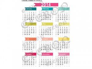 calendare01 mare