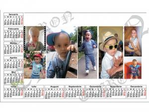 calendare02 mare