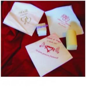 Servetele-personalizate